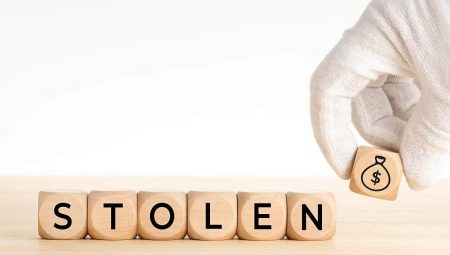 Estate fraud – Not a victimless crime