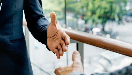 Estatesearch acquires Landmark Information's Financial Asset Search business