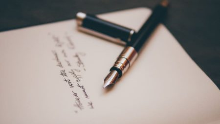 What nullifies a will?