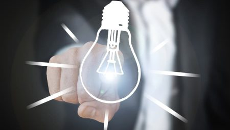 Free webinar: Embracing innovation with Title Research and Tower Street Finance