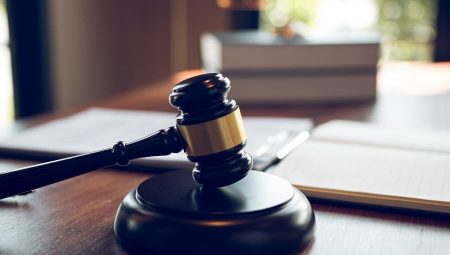 Defendants liable for Will challenge litigation costs, rules EWHC