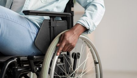 New guidance seeks to improve disability inclusion in the legal profession