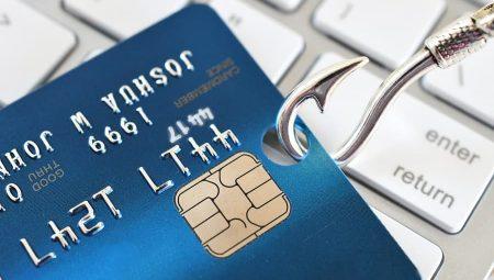 Impersonation fraud losses rocket