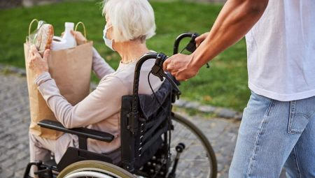 """""""Health and social care levy"""" introduced to address funding crisis"""