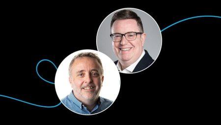 British Wills and Probate Awards:  Judges' Insights Alex Holt and Matthew Lagden