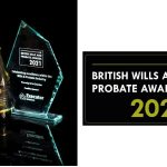 JOIN US: Live stream The British Wills and Probate ...