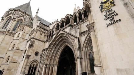 """Landmark ruling allow claimant to recover """"Success Fee"""" from father's estate"""