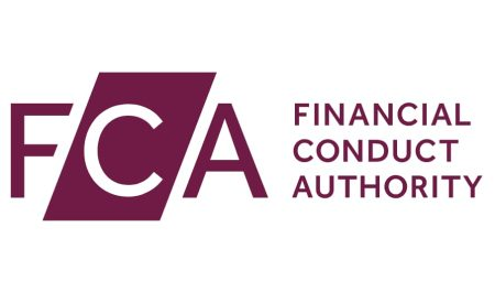 Financial Conduct Authority issues warning over remote working