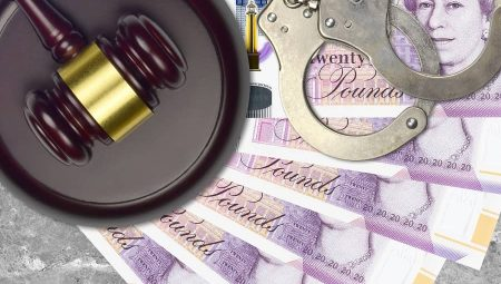Product In Focus – Anti-Money Laundering due diligence