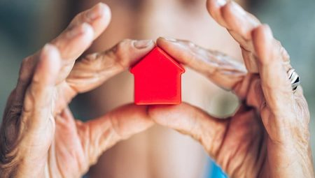 In a world of diminishing inheritances, quick probate property sales are vital: a Proffered case study